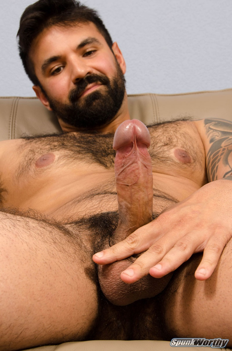 big dick hairy military gay