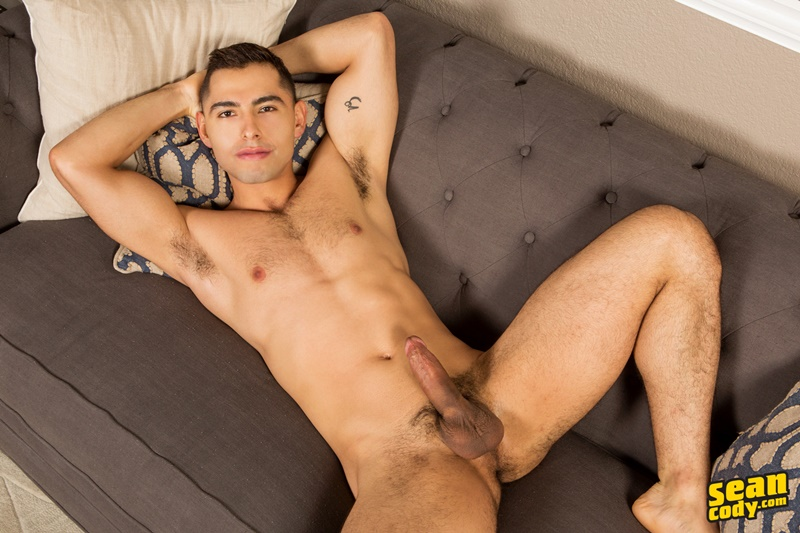 seancody-ripped-hairy-chest-muscle-boy-cassian-cum-eating-swallowing-fingering-asshole-bubble-butt-ass-six-pack-abs-006-gay-porn-sex-gallery-pics-video-photo