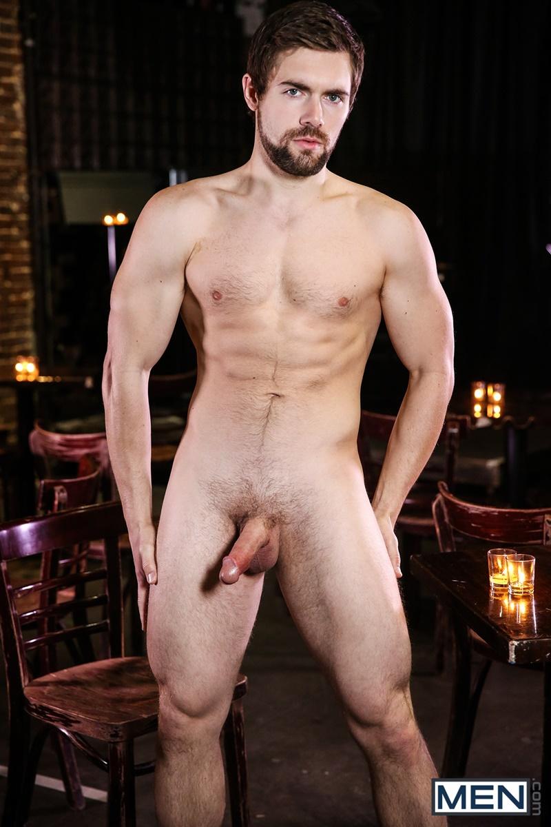 sexy-dudes-nude