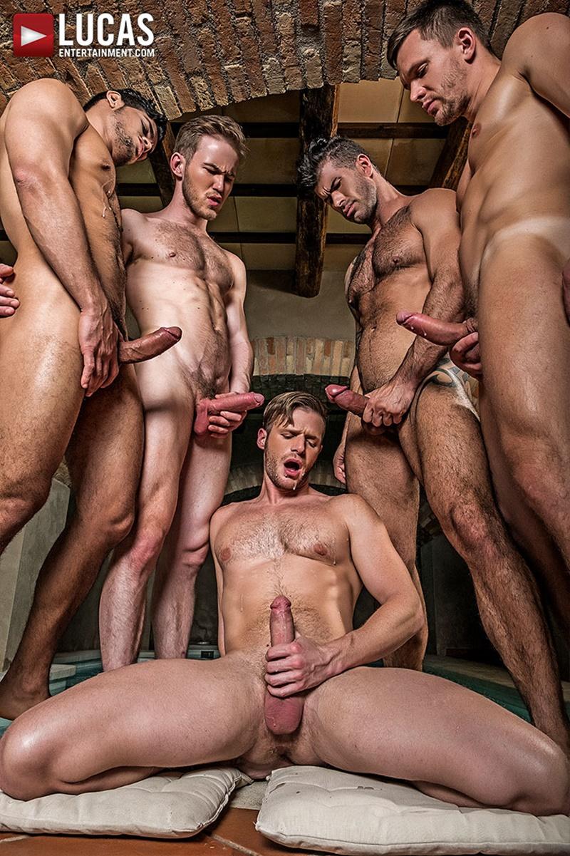 gay latino blowjob cim copulation