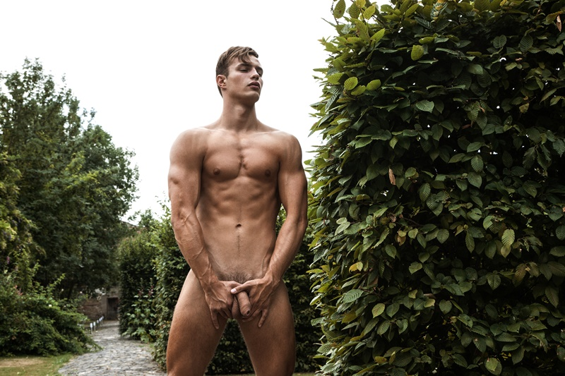 50 New Porn Photos Free gay male escorts site