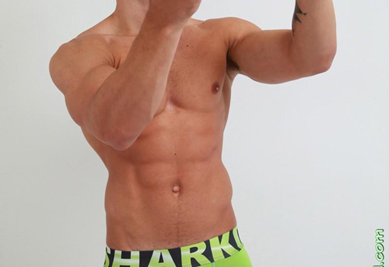 gay dating site hyderabad