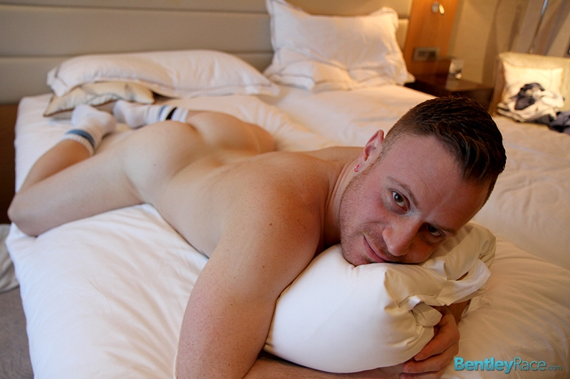 BentleyRace-New-Yorker-Saxon-West-chunky-muscly-young-man-cock-gay-porn-squirts-cum-sexy-men-jockstrap-005-tube-video-gay-porn-gallery-sexpics-photo