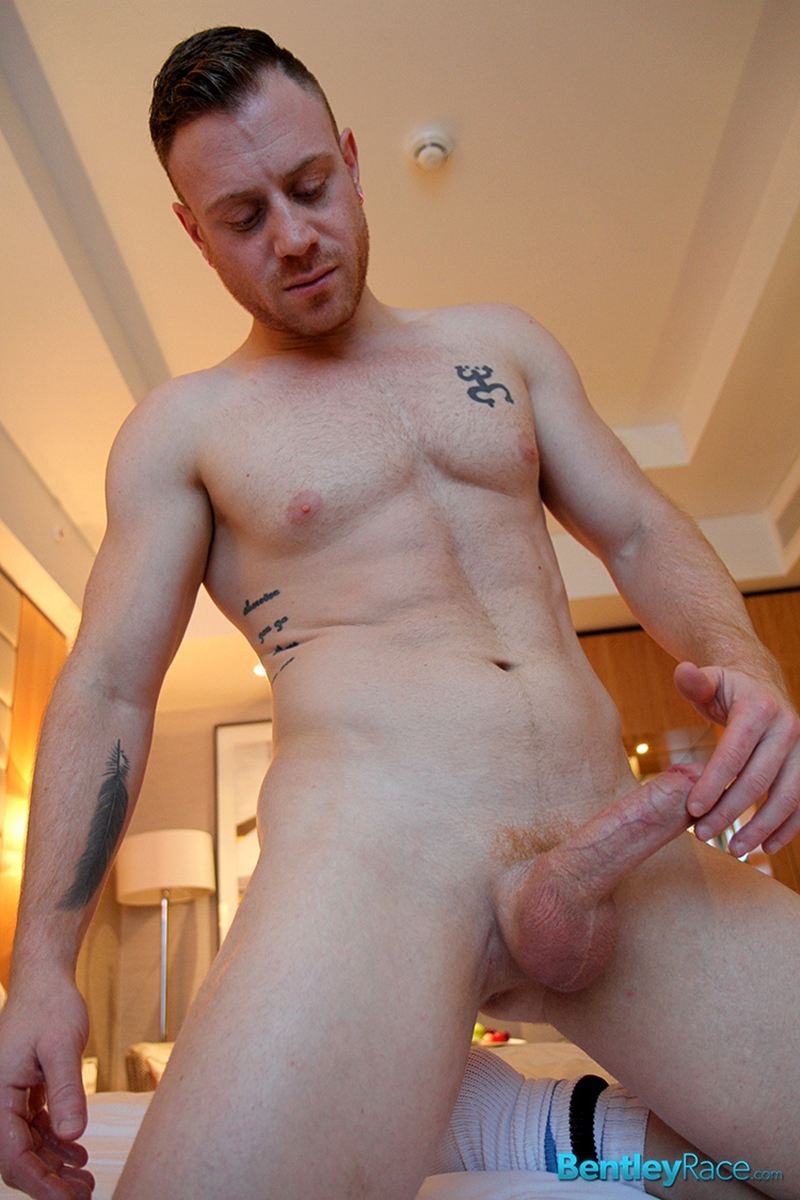BentleyRace-New-Yorker-Saxon-West-chunky-muscly-young-man-cock-gay-porn-squirts-cum-sexy-men-jockstrap-015-tube-video-gay-porn-gallery-sexpics-photo