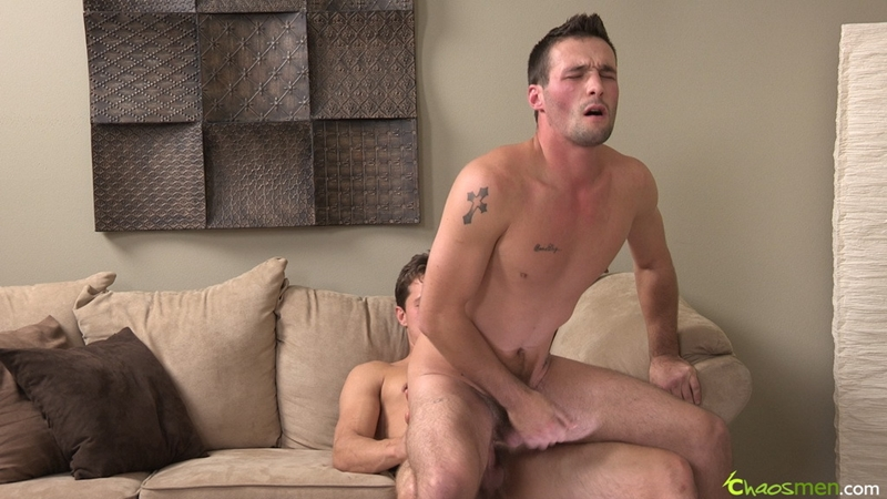 ChaosMen-two-power-players-Isaiah-pure-gay-sex-bareback-raw-ass-fucking-Hayden-energy-tossed-011-male-tube-red-tube-gallery-photo