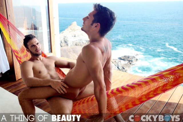 Gabriel-Clark-and-JD-Phoenix-Cockyboys-young-naked-boys-nude-twinks-gay-porn-stars-huge-dicks-raw-fuck-boy-hole-08-pics-gallery-tube-video-photo