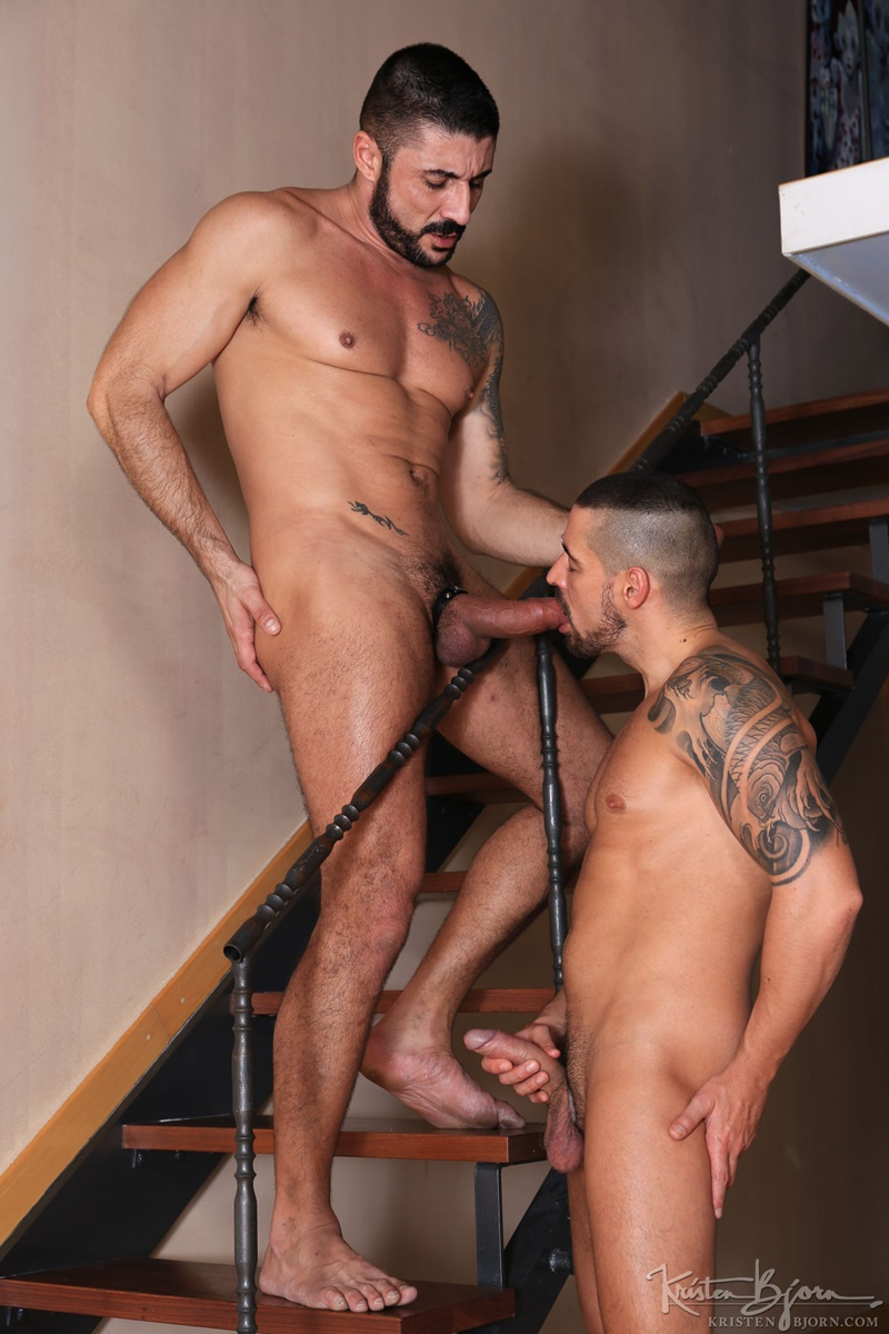 KristenBjorn-naked-big-muscle-guys-Karl-Lion-horny-Max-Toro-huge-muscled-cock-cocksucker-weight-lifter-anal-fucking-rimming-butt-003-gay-porn-sex-gallery-pics-video-photo