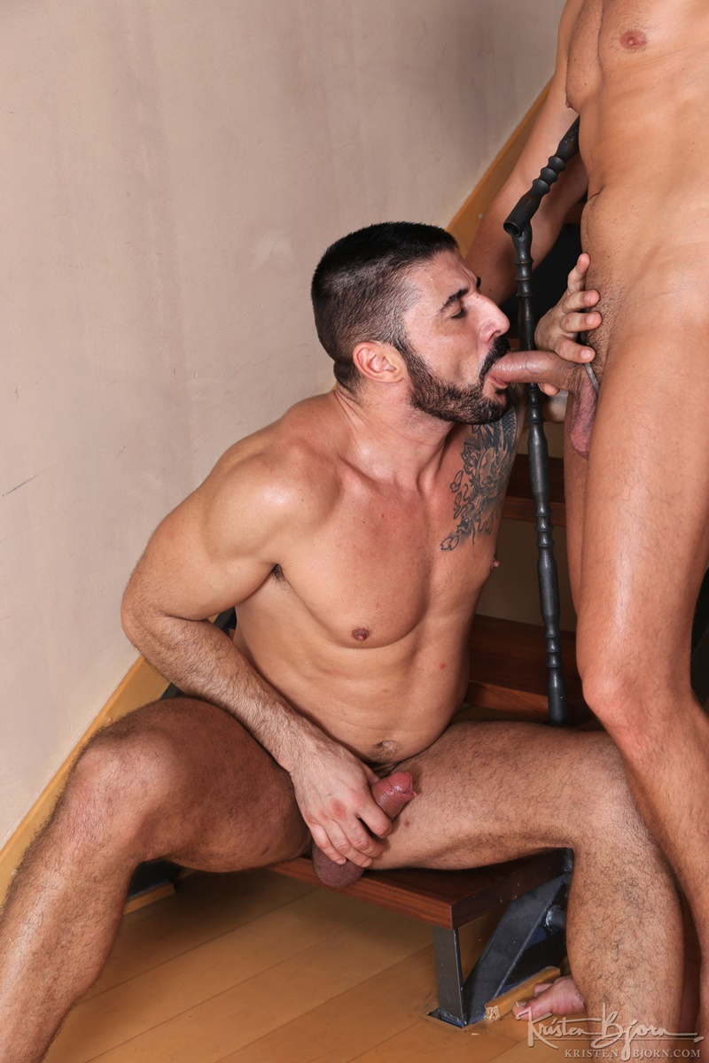 KristenBjorn-naked-big-muscle-guys-Karl-Lion-horny-Max-Toro-huge-muscled-cock-cocksucker-weight-lifter-anal-fucking-rimming-butt-014-gay-porn-sex-gallery-pics-video-photo
