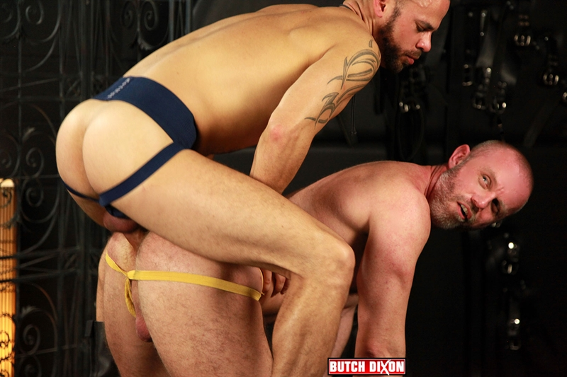 ButchDixon-Delta-Kobra-daddies-spunk-sucks-rims-spit-lubes-Freddy-Miller-tight-bareback-fuck-hole-raw-dick-thick-dicked-006-tube-video-gay-porn-gallery-sexpics-photo