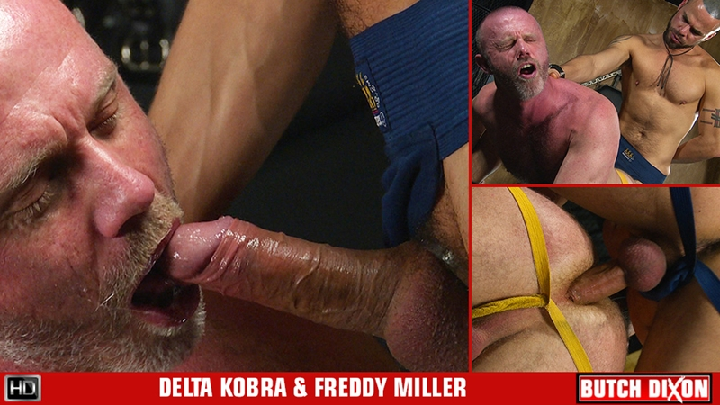 ButchDixon-Delta-Kobra-daddies-spunk-sucks-rims-spit-lubes-Freddy-Miller-tight-bareback-fuck-hole-raw-dick-thick-dicked-018-tube-video-gay-porn-gallery-sexpics-photo