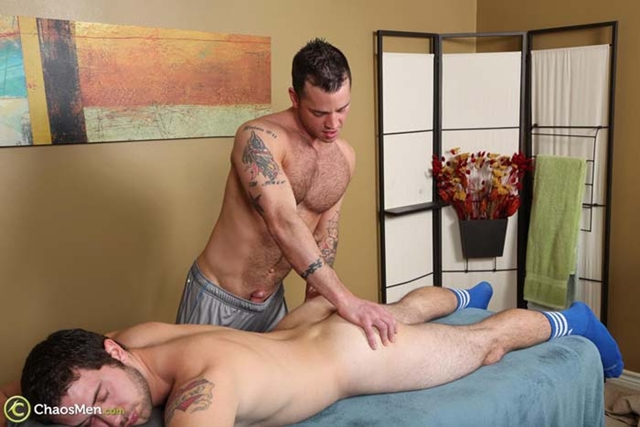 Chaos-Men-Gennaro-Bay-topping-guy-massage-receiving-head-amazing-ass-fuck-hairy-asshole-004-male-tube-red-tube-gallery-photo