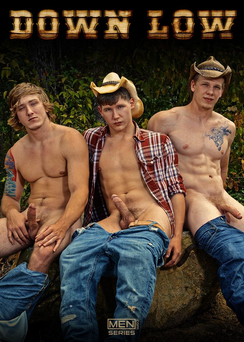 Men-com-Jason-Maddox-Brenner-Bolton-str8-to-gay-hot-straight-working-men-horny-boys-fuck-tight-ass-hard-dick-015-tube-video-gay-porn-gallery-sexpics-photo
