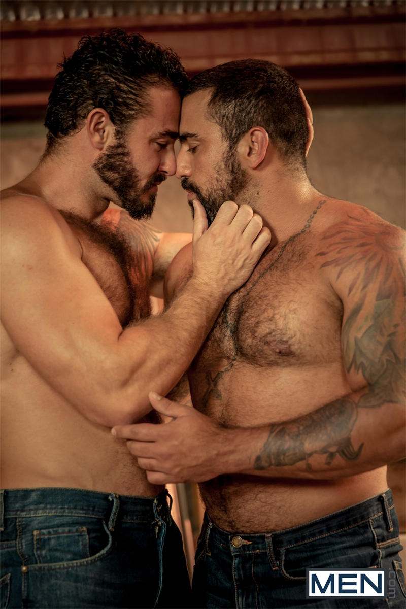 Men-com-Jesse-Ares-and-Ricky-Ares-hot-gay-sex-passionate-fucking-hairy-asshole-furry-chest-tattoo-muscle-men-003-tube-video-gay-porn-gallery-sexpics-photo