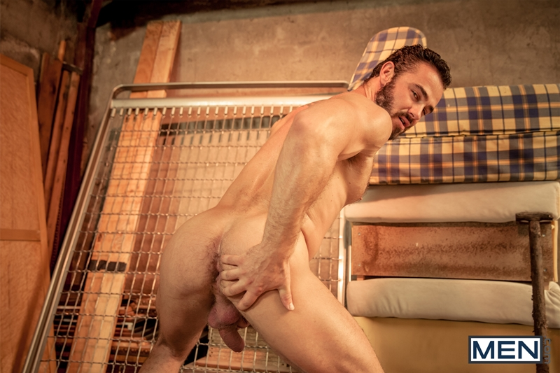 Men-com-Jesse-Ares-and-Ricky-Ares-hot-gay-sex-passionate-fucking-hairy-asshole-furry-chest-tattoo-muscle-men-007-tube-video-gay-porn-gallery-sexpics-photo