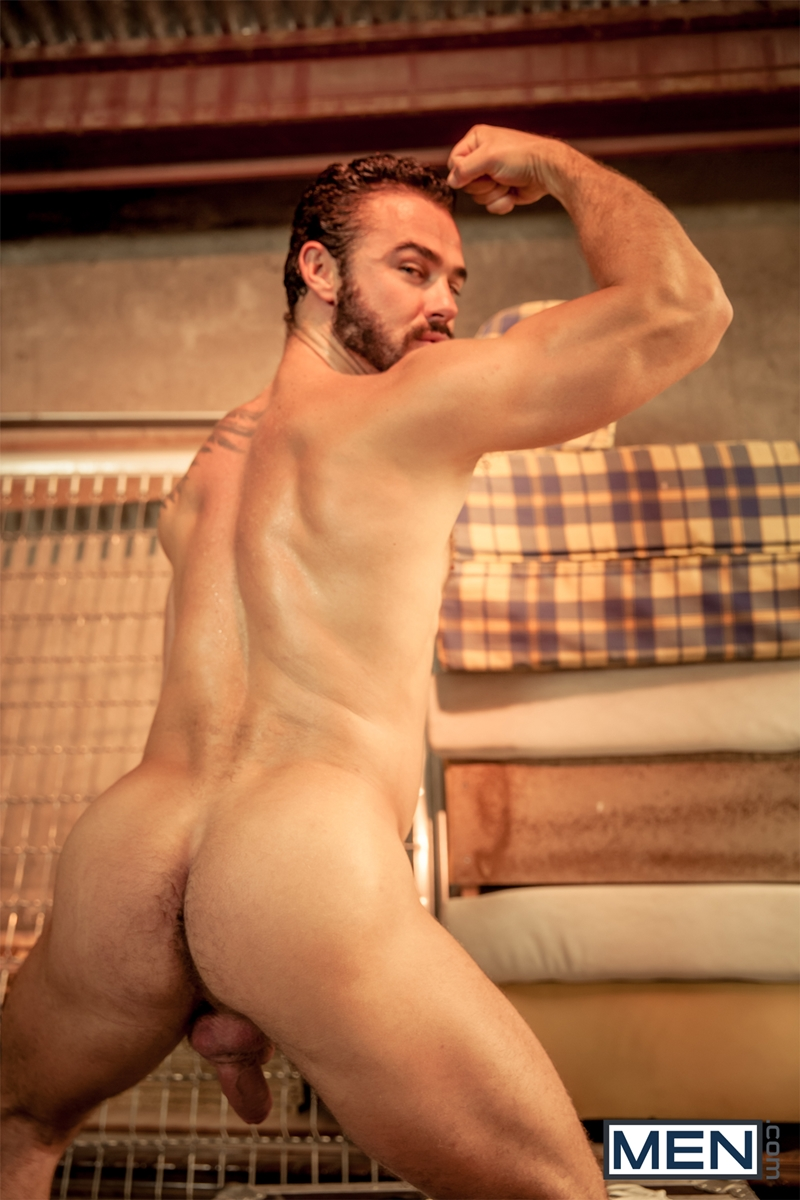 Men-com-Jesse-Ares-and-Ricky-Ares-hot-gay-sex-passionate-fucking-hairy-asshole-furry-chest-tattoo-muscle-men-008-tube-video-gay-porn-gallery-sexpics-photo