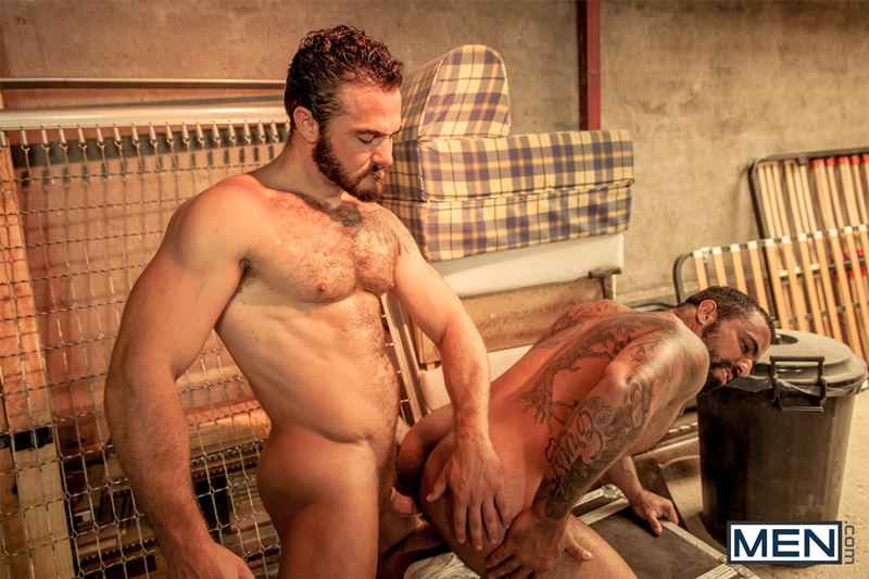 Men-com-Jesse-Ares-and-Ricky-Ares-hot-gay-sex-passionate-fucking-hairy-asshole-furry-chest-tattoo-muscle-men-015-tube-video-gay-porn-gallery-sexpics-photo