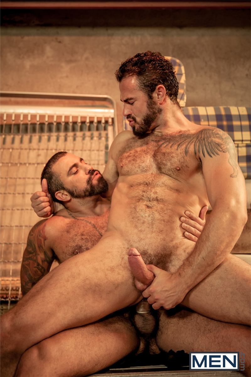 Men-com-Jesse-Ares-and-Ricky-Ares-hot-gay-sex-passionate-fucking-hairy-asshole-furry-chest-tattoo-muscle-men-017-tube-video-gay-porn-gallery-sexpics-photo
