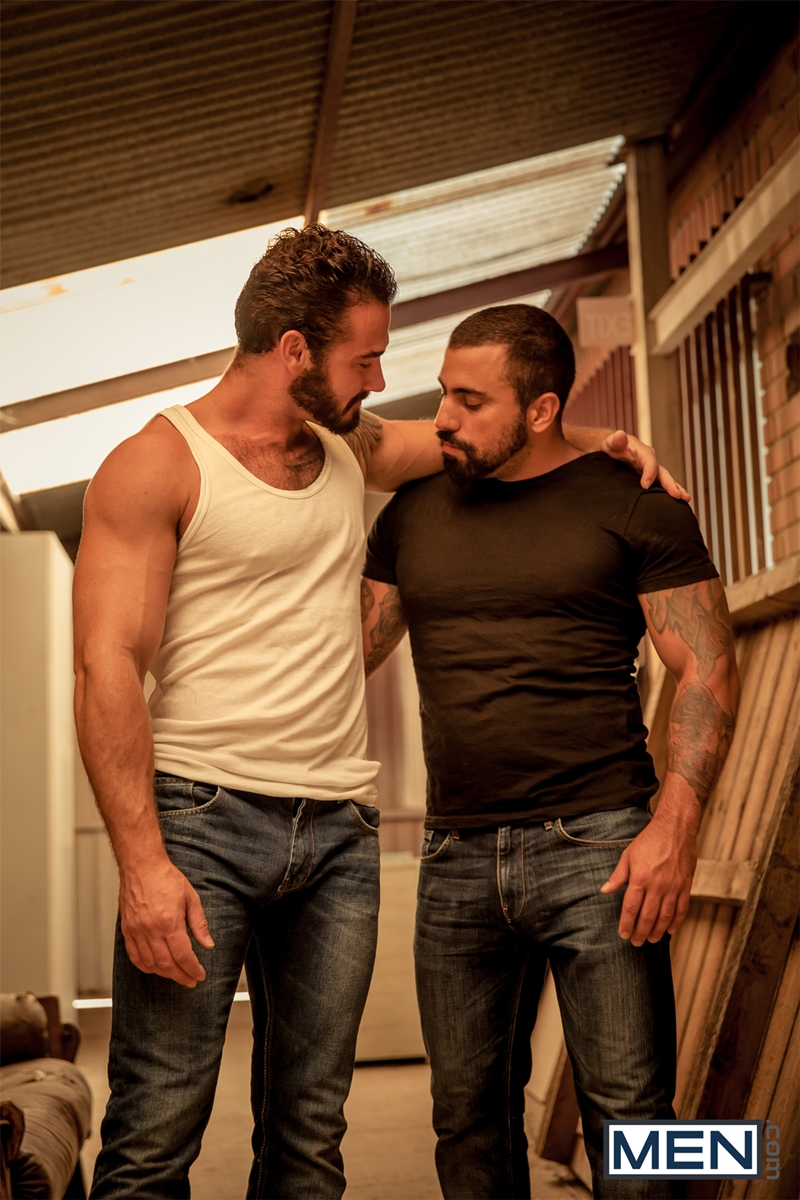 Men-com-Jesse-Ares-and-Ricky-Ares-hot-gay-sex-passionate-fucking-hairy-asshole-furry-chest-tattoo-muscle-men-018-tube-video-gay-porn-gallery-sexpics-photo
