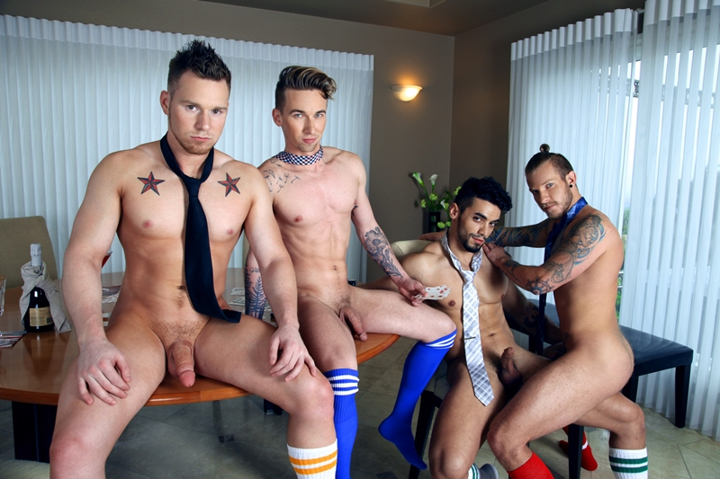 NextDoorBuddies-naked-hot-men-orgy-Jaxon-Colt-Ashton-Webber-Arad-Owen-Michaels-cocksucking-ass-rimming-butt-fucking-001-tube-video-gay-porn-gallery-sexpics-photo