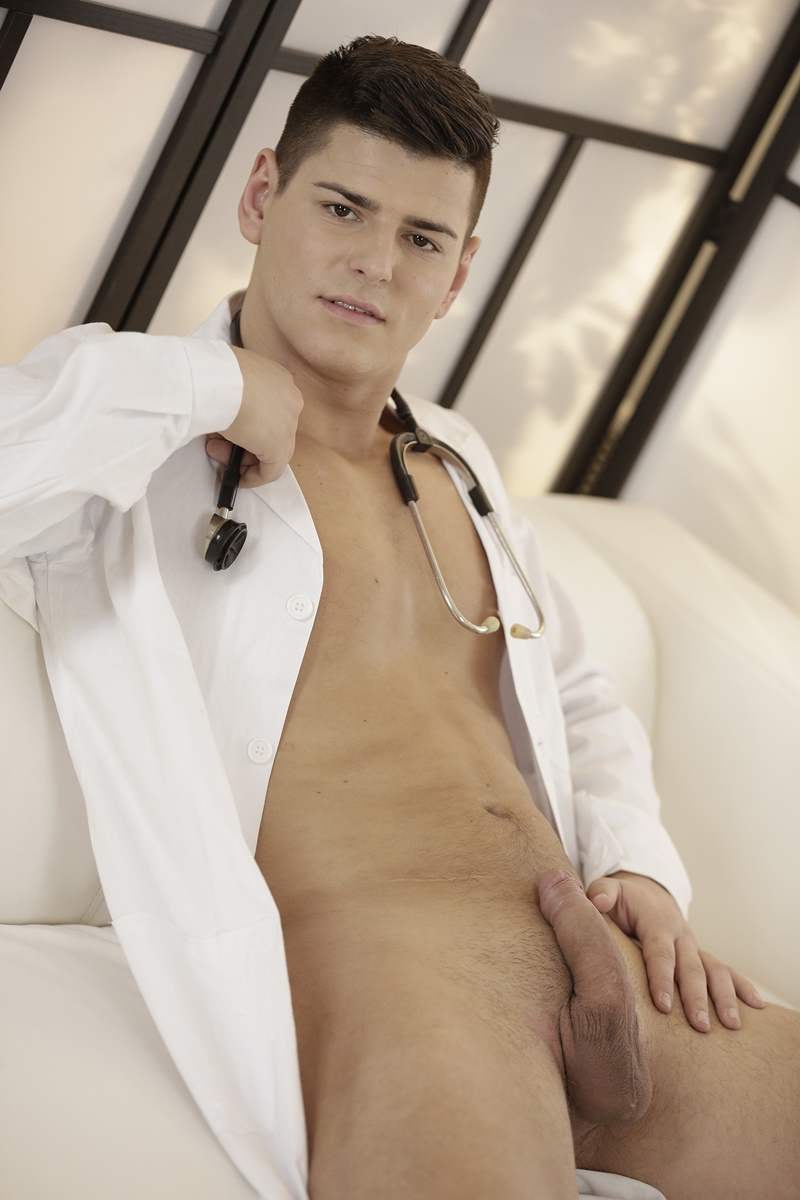 Staxus-fuck-medical-doctor-patient-Shane-Hirch-Logan-Lech-piss-big-twink-cock-ass-rimming-anal-fucking-unloads-balls-cumshot-jizz-orgasm-005-gay-porn-sex-gallery-pics-video-photo