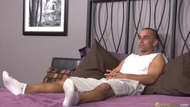 Vaughn-Chaos-Men-gay-chaosmen-pics-videos-amateur-download-gay-porn-naked-men-edging-01-pics-gallery-tube-video-photo