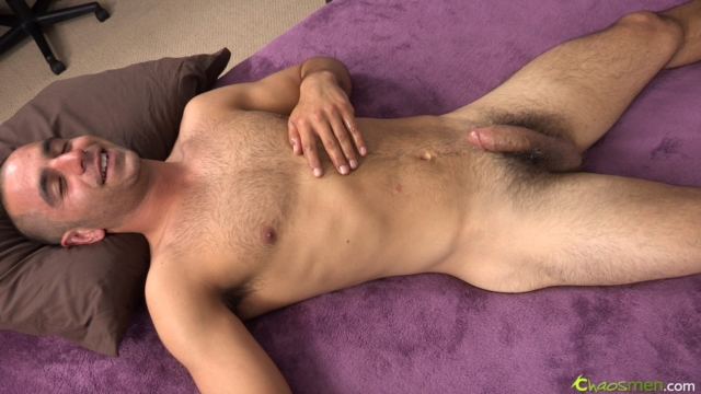 Vaughn-Chaos-Men-gay-chaosmen-pics-videos-amateur-download-gay-porn-naked-men-edging-08-pics-gallery-tube-video-photo