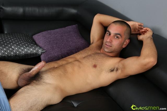 Vaughn-Chaos-Men-gay-chaosmen-pics-videos-amateur-download-gay-porn-naked-men-edging-09-pics-gallery-tube-video-photo
