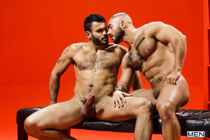 Men for Men Blog Men-Jean-Franko-huge-dick-fucks-big-muscle-hunk-Francois-Sagat-bubble-butt-asshole-008-gallery-video-photo Jean Franko's huge dick fucks big muscle hunk Francois Sagat's bubblebutt asshole Men  Porn Gay nude men naked men naked man Men.com Men Tube Men Torrent Men Jean Franko Men Francois Sagat Jean Franko tumblr Jean Franko tube Jean Franko torrent Jean Franko pornstar Jean Franko porno Jean Franko porn Jean Franko penis Jean Franko nude Jean Franko naked Jean Franko myvidster Jean Franko Men com Jean Franko gay pornstar Jean Franko gay porn Jean Franko gay Jean Franko gallery Jean Franko fucking Jean Franko cock Jean Franko bottom Jean Franko blogspot Jean Franko ass hot-naked-men Hot Gay Porn Gay Porn Videos Gay Porn Tube Gay Porn Blog Free Gay Porn Videos Free Gay Porn Francois Sagat tumblr Francois Sagat tube Francois Sagat torrent Francois Sagat pornstar Francois Sagat porno Francois Sagat porn Francois Sagat penis Francois Sagat nude Francois Sagat naked Francois Sagat myvidster Francois Sagat Men com Francois Sagat gay pornstar Francois Sagat gay porn Francois Sagat gay Francois Sagat gallery Francois Sagat fucking Francois Sagat cock Francois Sagat bottom Francois Sagat blogspot Francois Sagat ass