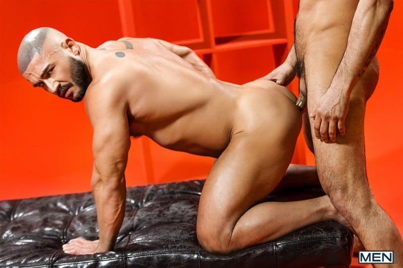 Men for Men Blog Men-Jean-Franko-huge-dick-fucks-big-muscle-hunk-Francois-Sagat-bubble-butt-asshole-015-gallery-video-photo Jean Franko's huge dick fucks big muscle hunk Francois Sagat's bubblebutt asshole Men  Porn Gay nude men naked men naked man Men.com Men Tube Men Torrent Men Jean Franko Men Francois Sagat Jean Franko tumblr Jean Franko tube Jean Franko torrent Jean Franko pornstar Jean Franko porno Jean Franko porn Jean Franko penis Jean Franko nude Jean Franko naked Jean Franko myvidster Jean Franko Men com Jean Franko gay pornstar Jean Franko gay porn Jean Franko gay Jean Franko gallery Jean Franko fucking Jean Franko cock Jean Franko bottom Jean Franko blogspot Jean Franko ass hot-naked-men Hot Gay Porn Gay Porn Videos Gay Porn Tube Gay Porn Blog Free Gay Porn Videos Free Gay Porn Francois Sagat tumblr Francois Sagat tube Francois Sagat torrent Francois Sagat pornstar Francois Sagat porno Francois Sagat porn Francois Sagat penis Francois Sagat nude Francois Sagat naked Francois Sagat myvidster Francois Sagat Men com Francois Sagat gay pornstar Francois Sagat gay porn Francois Sagat gay Francois Sagat gallery Francois Sagat fucking Francois Sagat cock Francois Sagat bottom Francois Sagat blogspot Francois Sagat ass