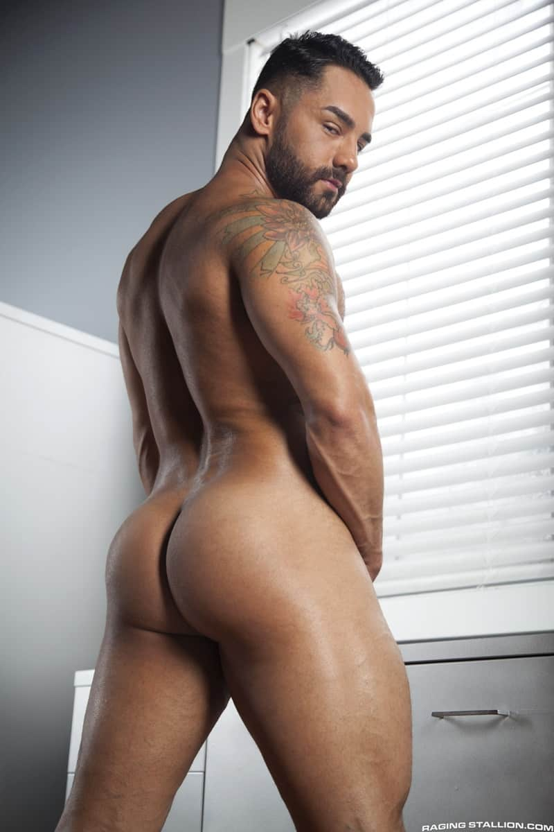 Men for Men Blog RagingStallion-Bruno-Bernal-ass-fucking-big-naked-dicks-Jay-Landford-butt-hole-rimming-cocksucking-004-gallery-video-photo Bruno Bernal moans loudly as Jay Landford's huge dick stretches his butt hole to the max Raging Stallion tongue Streaming Gay Movies Smooth ragingstallion.com RagingStallion Tube RagingStallion Torrent RagingStallion Jay Landford RagingStallion Bruno Bernal raging stallion premium gay sites Porn Gay nude RagingStallion naked RagingStallion naked man jockstrap jock Jay Landford tumblr Jay Landford tube Jay Landford torrent Jay Landford RagingStallion com Jay Landford pornstar Jay Landford porno Jay Landford porn Jay Landford penis Jay Landford nude Jay Landford naked Jay Landford myvidster Jay Landford gay pornstar Jay Landford gay porn Jay Landford gay Jay Landford gallery Jay Landford fucking Jay Landford cock Jay Landford bottom Jay Landford blogspot Jay Landford ass hot naked RagingStallion Hot Gay Porn hole HIS gay video on demand gay vid gay streaming movies Gay Porn Videos Gay Porn Tube Gay Porn Blog Free Gay Porn Videos Free Gay Porn face Cock cheeks cheek Bruno Bernal tumblr Bruno Bernal tube Bruno Bernal torrent Bruno Bernal RagingStallion com Bruno Bernal pornstar Bruno Bernal porno Bruno Bernal porn Bruno Bernal penis Bruno Bernal nude Bruno Bernal naked Bruno Bernal myvidster Bruno Bernal gay pornstar Bruno Bernal gay porn Bruno Bernal gay Bruno Bernal gallery Bruno Bernal fucking Bruno Bernal cock Bruno Bernal bottom Bruno Bernal blogspot Bruno Bernal ass ass