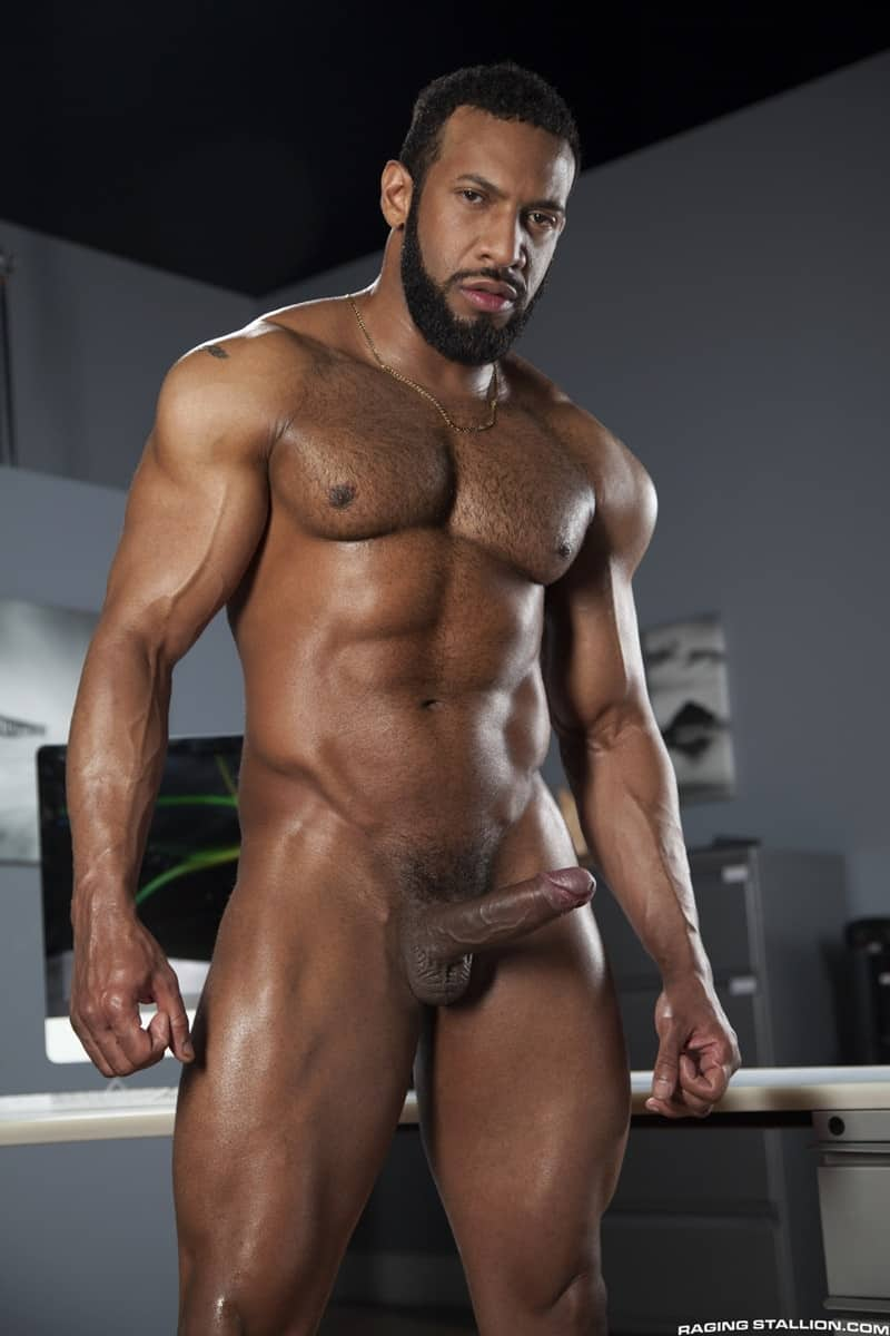 Men for Men Blog RagingStallion-Bruno-Bernal-ass-fucking-big-naked-dicks-Jay-Landford-butt-hole-rimming-cocksucking-007-gallery-video-photo Bruno Bernal moans loudly as Jay Landford's huge dick stretches his butt hole to the max Raging Stallion tongue Streaming Gay Movies Smooth ragingstallion.com RagingStallion Tube RagingStallion Torrent RagingStallion Jay Landford RagingStallion Bruno Bernal raging stallion premium gay sites Porn Gay nude RagingStallion naked RagingStallion naked man jockstrap jock Jay Landford tumblr Jay Landford tube Jay Landford torrent Jay Landford RagingStallion com Jay Landford pornstar Jay Landford porno Jay Landford porn Jay Landford penis Jay Landford nude Jay Landford naked Jay Landford myvidster Jay Landford gay pornstar Jay Landford gay porn Jay Landford gay Jay Landford gallery Jay Landford fucking Jay Landford cock Jay Landford bottom Jay Landford blogspot Jay Landford ass hot naked RagingStallion Hot Gay Porn hole HIS gay video on demand gay vid gay streaming movies Gay Porn Videos Gay Porn Tube Gay Porn Blog Free Gay Porn Videos Free Gay Porn face Cock cheeks cheek Bruno Bernal tumblr Bruno Bernal tube Bruno Bernal torrent Bruno Bernal RagingStallion com Bruno Bernal pornstar Bruno Bernal porno Bruno Bernal porn Bruno Bernal penis Bruno Bernal nude Bruno Bernal naked Bruno Bernal myvidster Bruno Bernal gay pornstar Bruno Bernal gay porn Bruno Bernal gay Bruno Bernal gallery Bruno Bernal fucking Bruno Bernal cock Bruno Bernal bottom Bruno Bernal blogspot Bruno Bernal ass ass