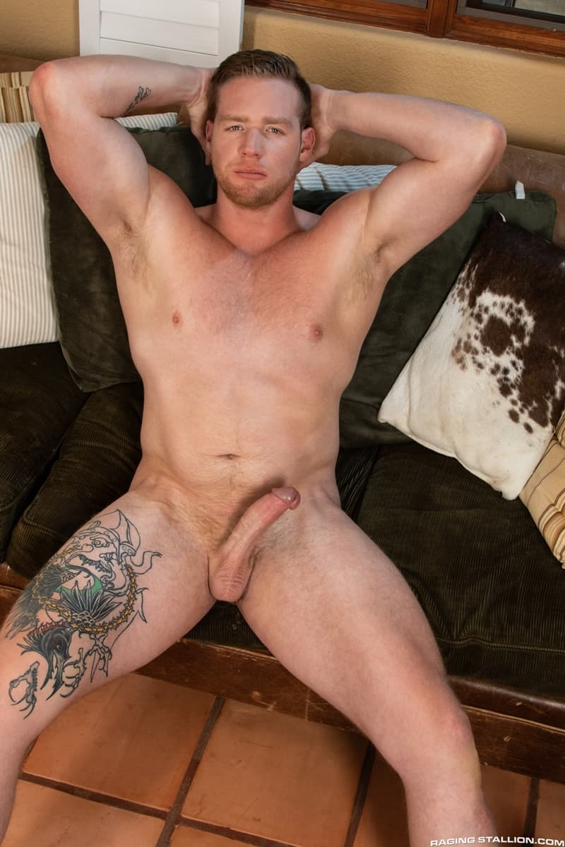 Jack-Vidra-smooth-bubble-muscle-asshole-fucking-Ryan-Stone-huge-erect-dick-RagingStallion-008-gay-porn-pictures-gallery